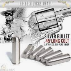 "November 14/20 Trading Desk Notes: Vaccine ""Silver Bullet"" Drives Stock Indices To All-Time Highs"