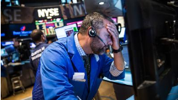 Trading Desk Notes for May 1, 2021
